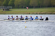 Race: 9  W Club 8+  Heat C<br /> <br /> Wallingford Regatta 2018<br /> <br /> To purchase this photo, or to see pricing information for Prints and Downloads, click the blue 'Add to Cart' button at the top-right of the page.