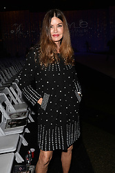 Janice Dickinson Attends a Fashion Show at The Pacific Design Center. 13 Oct 2017 Pictured: Janice Dickinson. Photo credit: All Access / MEGA TheMegaAgency.com +1 888 505 6342