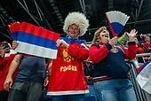 2019.05.19-SUI-RUS