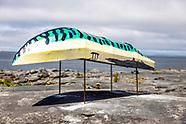 Aran Island Exhibition