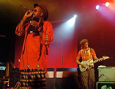 MackaB 14th August 2005