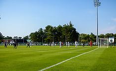 Amiens SC vs AS Saint Etienne - 27 July 2018