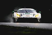 May 4-6 2018: IMSA Weathertech Mid Ohio.63 Scuderia Corsa, Ferrari 488 GT3, Cooper MacNeil, Alessandro Pier Guidi