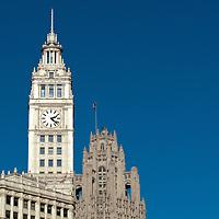 Chicago Love