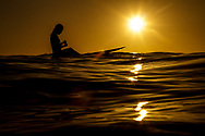 portugal surf hotography, sunset photography, sunset surf, sagres surf photography, sagres surf photographer, surf photography algarve, portugal surf photographer, surf lessons algarve, surf lessons sagres, surf films, surf portugal