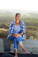 Health Matters - Viveca Lohr