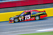 May 24, 2012: NASCAR Sprint Cup, Coca Cola 600, Clint Bowyer, Michael Waltrip Racing , Jamey Price / Getty Images 2012 (NOT AVAILABLE FOR EDITORIAL OR COMMERCIAL USE