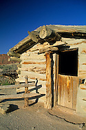 Wolfe Ranch, Arches National Park, UTAH