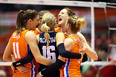 20160514 NETHERLANDS - KAZAKHSTAN