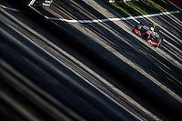 MOTORSPORT - F1 2013 - GRAND PRIX OF ITALIA - MONZA (ITA) - 05 TO 08/09/2013 - PHOTO FRANCOIS FLAMAND / DPPI - PEREZ MENDOZA SERGIO (MEX) - MCLAREN MERCEDES MP4-28 - ACTION
