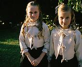 venegas_yvonne