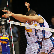 20180916 Volley World Championship : Italia vs Repubblica Dominicana