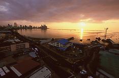 Panama CA
