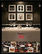Restaurant - Shula's 347