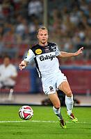 Lars Jacobsen (gui)