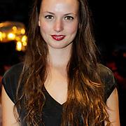 NLD/Utrecht/20120926- Nederlands Filmfestival 2012, NFF, Gaite Jansen