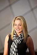 Senior Portrait Photography with Lora