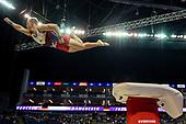 23-03-2019. Superstars of Gymnastics 230319