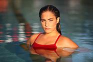 Sofia Cusamano Swim