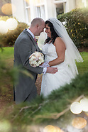 Martin & Karen's Wedding Photography