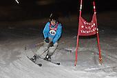 1) Ski Races Friday