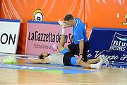 DESCRIZIONE : Folgaria Allenamento Raduno Collegiale Nazionale Italia Maschile <br /> GIOCATORE : Daniele Cavaliero Francesco Cuzzolin<br /> CATEGORIA : <br /> SQUADRA : Nazionale Italia <br /> EVENTO :  Allenamento Raduno Folgaria<br /> GARA : Allenamento<br /> DATA : 20/07/2012 <br /> SPORT : Pallacanestro<br /> AUTORE : Agenzia Ciamillo-Castoria/GiulioCiamillo<br /> Galleria : FIP Nazionali 2012<br /> Fotonotizia : Folgaria Allenamento Raduno Collegiale Nazionale Italia Maschile <br />  Predefinita :