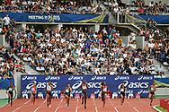 Illustration in women 440m during the Meeting de Paris 2018, Diamond League, at Charlety Stadium, in Paris, France, on June 30, 2018 - Photo Philippe Millereau / KMSP / ProSportsImages / DPPI