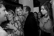 MARIO TESTINO, Afterparty for Burberry  Spring/Summer 2010 Show. Horseferry House. Horseferry Rd. London sW1.  London Fashion Week.  22 September 2009.