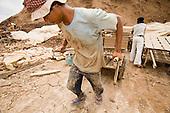 Brickmakers of Phnom Penh