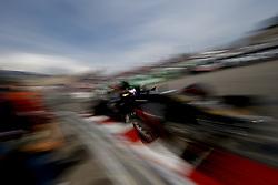 May 25, 2019 - Monte Carlo, Monaco - Motorsports: FIA Formula One World Championship 2019, Grand Prix of Monaco, ..#8 Romain Grosjean (FRA, Rich Energy Haas F1 Team) (Credit Image: © Hoch Zwei via ZUMA Wire)