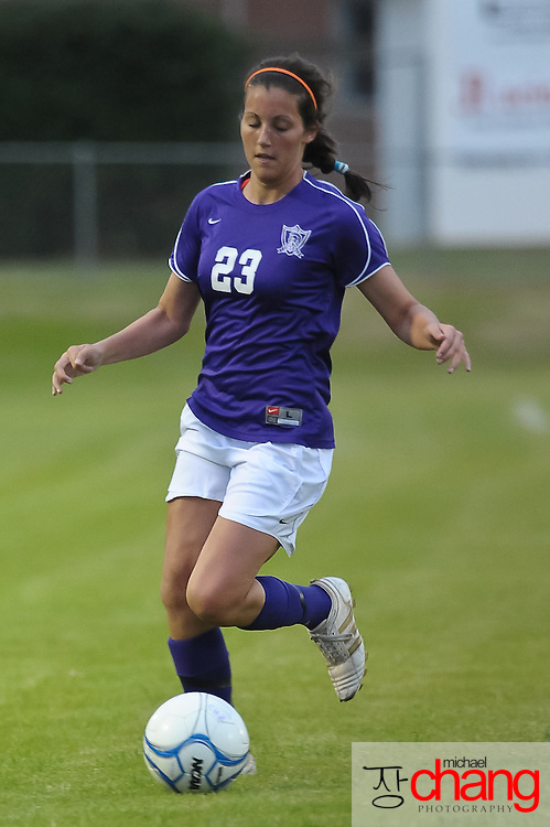 Alabama HS Sports Girls Soccer Robertsdale 1 v Daphne 6, Robertsdale, Alabama, March 4, 2011, Photo 26