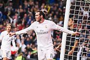 032016 Real Madrid v Sevilla FC, La Liga football match