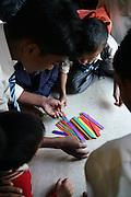 Nepal-Kids-Katmandu