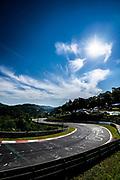 June 19-23, 2019: 24 hours of Nurburgring. Atmosphere at Nurburgring