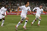 2010.06.23 World Cup: United States vs Algeria