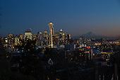 20170112 Seattle