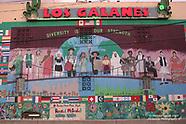 2005-08-05 Los Galanes Mexican Restaurant