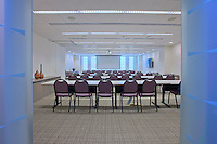 Interior image of Washington DC business ATIS by Jeffrey Sauers of Commercial Photograhics
