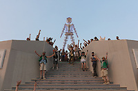 Woooo My Burning Man 2018 Photos:<br /> https://Duncan.co/Burning-Man-2018<br /> <br /> My Burning Man 2017 Photos:<br /> https://Duncan.co/Burning-Man-2017<br /> <br /> My Burning Man 2016 Photos:<br /> https://Duncan.co/Burning-Man-2016<br /> <br /> My Burning Man 2015 Photos:<br /> https://Duncan.co/Burning-Man-2015<br /> <br /> My Burning Man 2014 Photos:<br /> https://Duncan.co/Burning-Man-2014<br /> <br /> My Burning Man 2013 Photos:<br /> https://Duncan.co/Burning-Man-2013<br /> <br /> My Burning Man 2012 Photos:<br /> https://Duncan.co/Burning-Man-2012