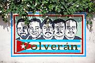 Cuban Revolutionaries_ Volveran