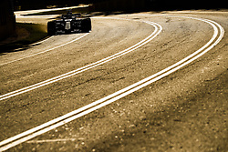 March 23, 2018 - Melbourne, Victoria, Australia - SIROTKIN Sergey (rus), Williams F1 Mercedes FW41, action during 2018 Formula 1 championship at Melbourne, Australian Grand Prix, from March 22 To 25 - Photo  Motorsports: FIA Formula One World Championship 2018, Melbourne, Victoria : Motorsports: Formula 1 2018 Rolex  Australian Grand Prix, (Credit Image: © Hoch Zwei via ZUMA Wire)