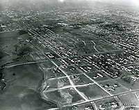 1920 Looking NE at Windsor Square