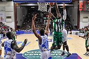 DESCRIZIONE : Campionato 2014/15 Dinamo Banco di Sardegna Sassari - Sidigas Scandone Avellino<br /> GIOCATORE : O.D. Anosike<br /> CATEGORIA : Tiro Penetrazione Stoppata<br /> SQUADRA : Sidigas Scandone Avellino<br /> EVENTO : LegaBasket Serie A Beko 2014/2015<br /> GARA : Dinamo Banco di Sardegna Sassari - Sidigas Scandone Avellino<br /> DATA : 24/11/2014<br /> SPORT : Pallacanestro <br /> AUTORE : Agenzia Ciamillo-Castoria / Luigi Canu<br /> Galleria : LegaBasket Serie A Beko 2014/2015<br /> Fotonotizia : Campionato 2014/15 Dinamo Banco di Sardegna Sassari - Sidigas Scandone Avellino<br /> Predefinita :