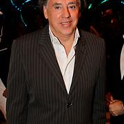 NLD/Noordwijk/20100502 - Gerard Joling 50ste verjaardag, Ed Nijpels