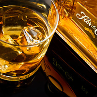 DRINK AND LIQUID PRODUCT PHOTOGRAPHY