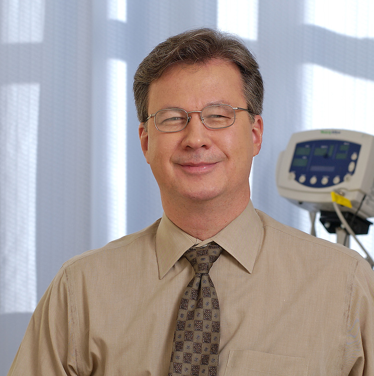 13, Doctor, McGuire, 2649, Physician, Dr, Hospital, Health, Care, Medical, Medicine
