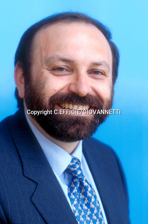 TORNO ARMANDO<br />C.EFFIGIE/GIOVANNETTI