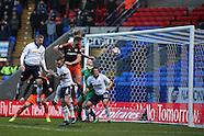 041216 Bolton v Sheffield Utd
