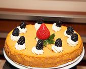 Nizhoni Holiday Party 2012
