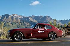 111- 1958 Aston Martin DB Mark III